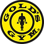 1200px-Gold's_Gym_logo.svg.png