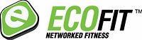 Ecofit logo.jpg
