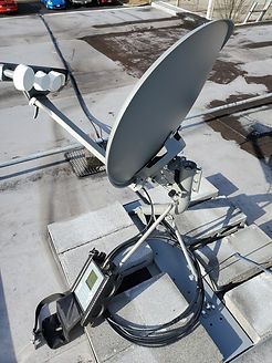Directv Satellite Installation.jpg