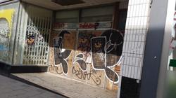 33 High Street, Margate