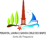 Logo JF-PLSCB - CORES.jpg