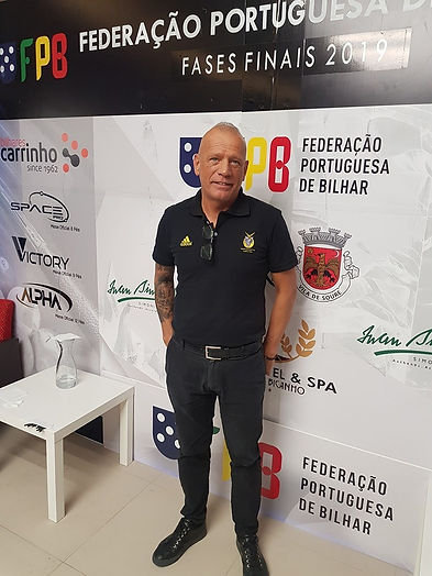 Domingos Silva.jpg