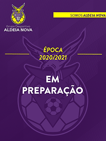 EM PREPARACAO.png