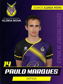 Paulo Marques.png