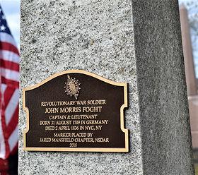 John Morris Foght 2.JPG