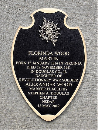 Florinda Wood Martin plaque.jpg