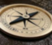 Character Compass 2.jpg