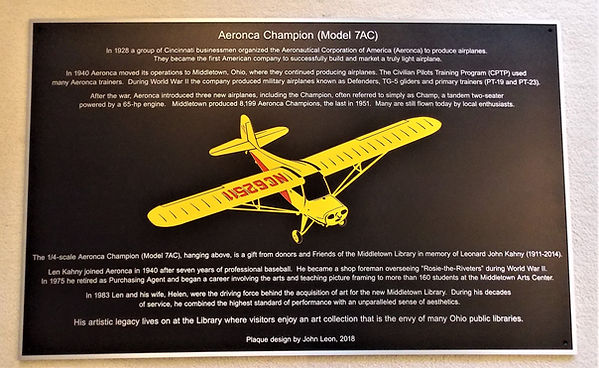Aeronca Champion .JPG