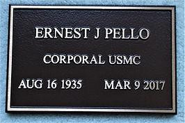 Ernest J Pello  jpg.JPG
