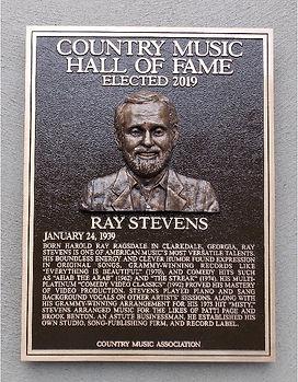 CMA 2019 Ray Stevens.JPG