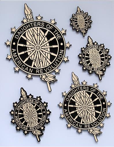 DAR emblems 2021.png
