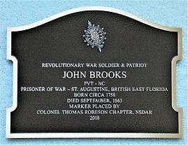 John Brooks.JPG