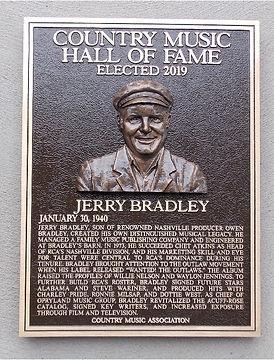 CMA 2019 Jerry Bradley.JPG