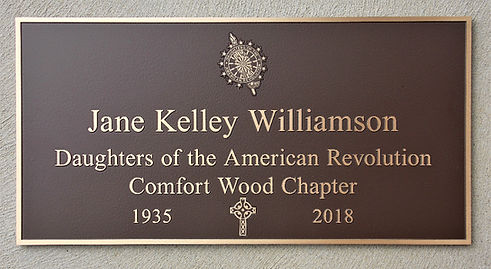 Jane Kelley Williamson.JPG