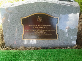 john brooks marker.jpg