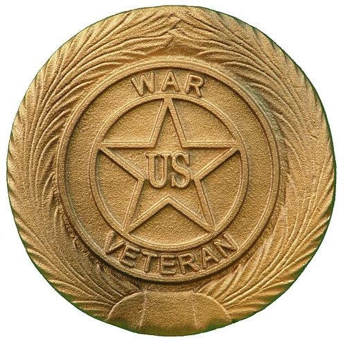 Universal Veteran Service Marker