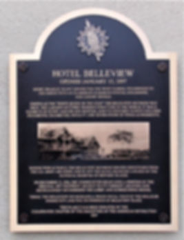 Hotel Belleview.JPG
