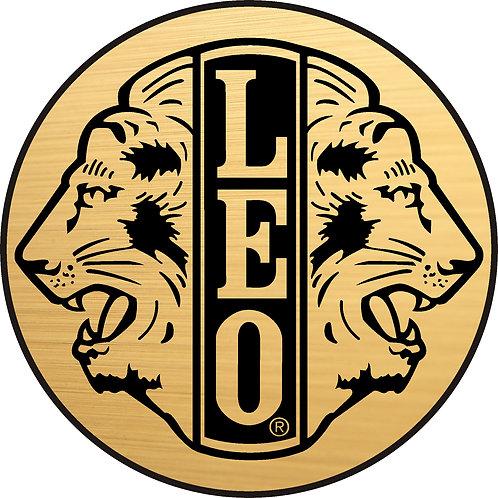 Lions LEO