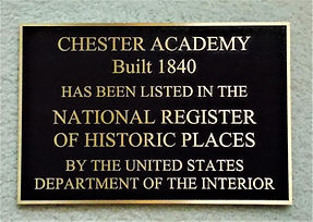Chester Academy.JPG