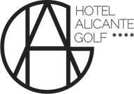 Logo principal - fondo trans.png