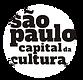 CULTURA_CENTRALIZADO-sp.png