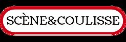 logo s&c fond blanc.png
