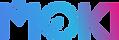 Moki logo.png
