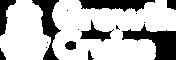 GrowthCruise Logo