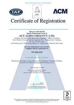 ISO Certificate.jpg