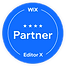 WiXIconPartner