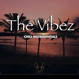 The Vibez.jpg