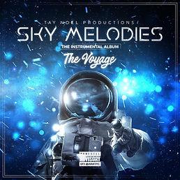 Sky Melodies 1 Artwork.jpg