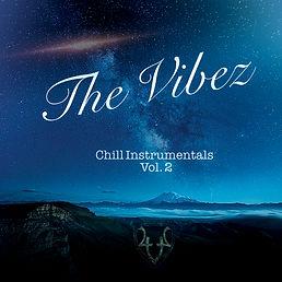 The Vibez Vol. 2.jpg