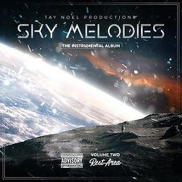 Sky Melodies 2 Artwork.jpg