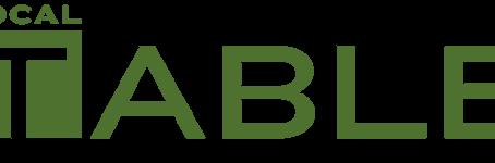 Wedge Oak Farm profiled on Local Table