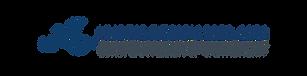 ERG-KUOPIO-2020-21-Official-Logo-72dpi-0