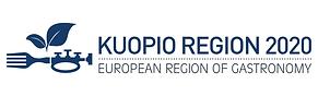 Kuopio_Region_2020_RollUp_57,7x15,7_blue