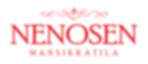 Nenosen_logo_punainen.png