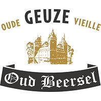 Oud Beersel.png