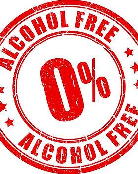 alcoholvrij afbeelding.jpeg
