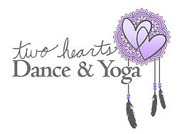 Two Hearts Dance And Yoga Final-01 (1).j