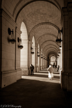 Sepia Arches for web