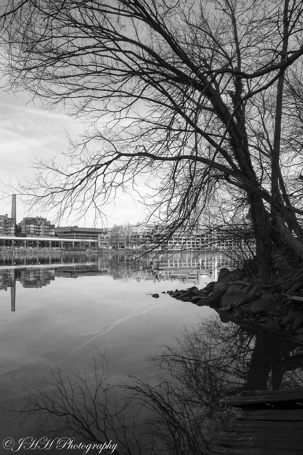 A View of Georgetown in B&W for web.jpg