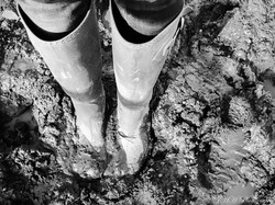 Muddy Bootsl for web 2