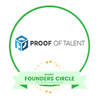 ProofofTalent.png
