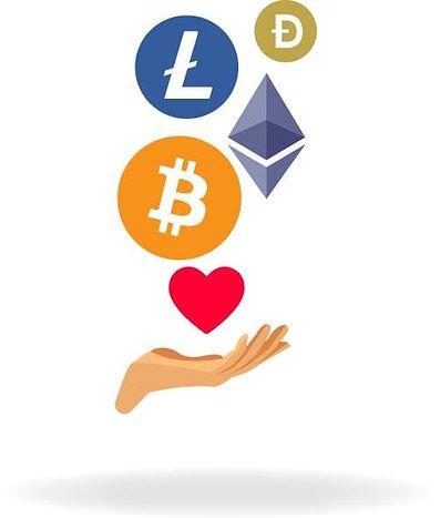 Donate Crypto Large.jpg