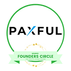 Paxful.png