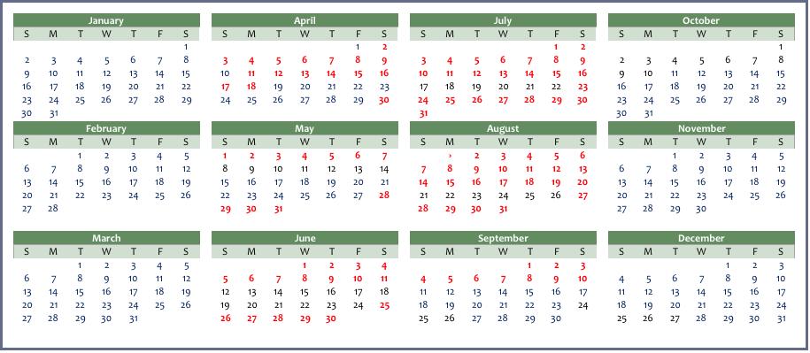 2022 Calendar 17.9.21.png