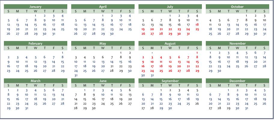 2020 Calendar 12.6.20.png