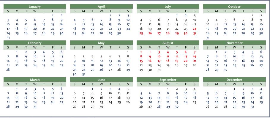 2021 Calendar 15.9.20.png